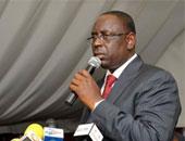 استقالة شقيق رئيس السنغال بعد مزاعم احتيال ترتبط بقطاع الطاقة