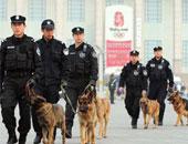 شينخوا: الشرطة الصينية تتسلم أول هارب من فرنسا