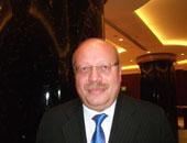 مصر تشارك فى المؤتمر الدولى لأمراض الكبد بباريس لعرض تجربة علاج فيروس C