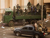 مقتل جندى من قوة الأمم المتحدة وإصابة آخرين فى هجوم فى شمال مالى
