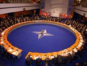 الناتو ينشئ منصب مخابراتى جديد لتحسين تبادل المعلومات بين أمريكا وأوروبا