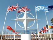 حلف الناتو يطلق ستة مراكز قيادة على حدوده الشرقية