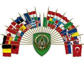 الكويت تحتضن اجتماع لسفراء دول (ناتو) ودول مجلس التعاون الخليجى