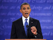 وول ستريت: أوباما ينتهك قواعد لعبة السياسة بتوقيعه الاتفاق النووى
