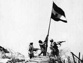 """""""ملحمة العبور""""..قصيدة للواء حسين عبد الرازق فى ذكرى حرب 6 اكتوبر"""
