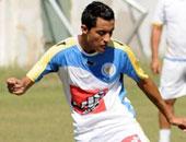 إبراهيم حسن يطلب الرحيل عن الإسماعيلى فى يناير