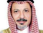 """قطان بجامعة الدول العربية: تصريحات خامنئى فى شأن الحج """"مشينة """""""