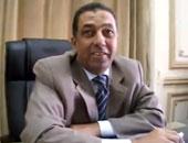 """ختام المؤتمر العلمى التاسع لـ""""الجمعية المصرية للبحوث"""" بالغربية"""