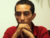 حسن شاهين: الرئيس السيسي قائد يليق بحجم مصر و شعبها العظيم