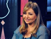 انفصال ليلى علوى عن زوجها منصور الجمال