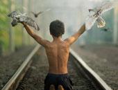 محمد فتحى رشوان يكتب: تحديد الهدف أول خطوة على طريق النجاح