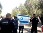 اخبار فلسطين .. منظمات يهودية متطرفة تكثف دعواتها لاقتحام المسجد الأقصى