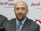 """""""المصريين الأحرار"""" يطالب الحكومة بتحسين وتطوير مناخ الاستثمار"""