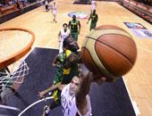 دورانت يقود وريورز لفوز جديد فى دورى السلة الأمريكي