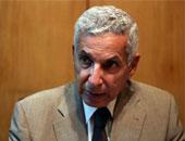 نقابة الأطباء ترفع دعوى قضائية ضد وزير المالية لمنع حذف أجر النوبتجيات