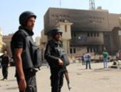 """محمد محمود حبيب يكتب: روشتة """"عشرية"""" لمواجهة كابوس الإرهاب"""