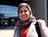 """داليا زيادة: """"هيومان رايتس"""" و""""العفو الدولية"""" تعملان لصالح الإخوان"""