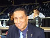 """تعاون بين الـNBA و الـ""""فيبا"""" لرعاية بطولة أفريقيا للأندية بمشاركة مصرية"""