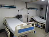 لجنة حصر أموال الإخوان تتحفظ على 16 مستشفى تابعة للجماعة بـ 5محافظات