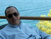 """""""ولاد تسعة"""" ينتظر عودة صادق الصباح من بيروت نهاية يوليو"""