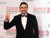 محمد كريم يهنى أسرة the voice.. وهذا سبب هجومه على الشركة المنفذة للبرنامج