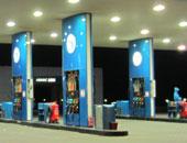 وزير الاتصالات: الحكومة تعتزم إنشاء أكشاك بمحطات البنزين لتجديد رخص السيارات