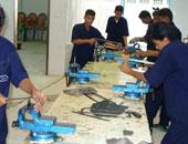 لو عايز تتدرب على حرفة أو مهنة هندلك على مراكز التدريب فى الإسكندرية