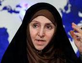 إيران: الكونجرس الأمريكى لن يخرج المحادثات النووية عن مسارها