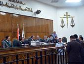 20 سبتمبر .. نظر دعوى تطالب رئيس جامعة قناة السويس بصرف تعويض لأستاذ مساعد