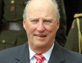 ملك النرويج يقوم بزيارة رسمية للصين 11 أكتوبر الجارى