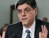 وزير الخزانة الأمريكى:توريد الأباتشى لمصر للمساهمة فى مكافحة الإرهاب