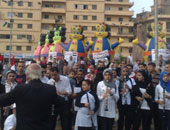 ثقافة المنوفية تحتفل بانتصارات أكتوبر بعدد من الأنشطة الثقافية