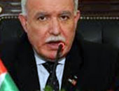 غدا.. وفد من الخارجية الفلسطينية يتوجه إلى أوزبكستان