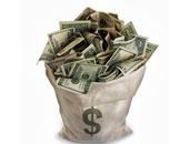الدولار يقفز لأعلى مستوى فى 7 أشهر امام الين