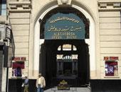 فعاليات اليوم.. معرض النساء وجوخ بجاليرى بيكاسو .. وحفل بنادى السينما بالاوبرا
