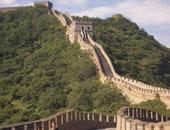 اكتشاف مقابر أثرية تعود لألفى عام فى حرم جامعة جنوب الصين