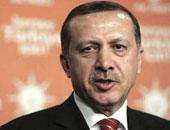 إقالة 94 حكما وعدد من مسؤولي كرة القدم الاتراك بعد تحركات الجيش الفاشلة