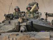 صحيفة لبنانية:حزب الله اخترق منطقة محمية خلال استهدافه دورية لإسرائيل