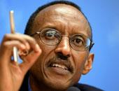 الخارجية الأمريكية تطالب رئيس رواندا بالتنحى فى نهاية ولايته بـ2017