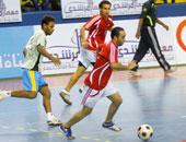 """""""الشباب والرياضة"""" بالقليوبية: نشارك بعدد كبير من الفرق بمسابقات كرة القدم"""