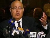 رام الله تنفى استئناف المفاوضات مع إسرائيل برعاية مصر والأردن وواشنطن