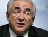 مدير صندوق النقد الدولى السابق: العالم أقل استعداداً لأزمة مالية جديدة
