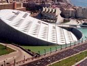 """مكتبة الإسكندرية تنظم المؤتمر السنوى الـ12 بعنوان """"اختر كليتك"""" 7 يوليو"""