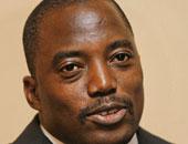 السجن عامان لزعيم المعارضة فى الكونجو بتهمة إثارة الاضطرابات