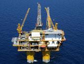 إنفوجراف.. تعرف على مشروعات قطاع البترول فى عام 2018