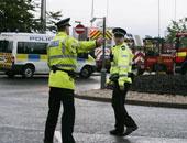 الشرطة البريطانية: نواصل التحقيقات بشأن وفاة الشاب المصرى شريف عادل ميخائيل