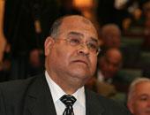 ائتلاف الجبهة المصرية يجتمع الأحد لبحث دعوة الرئيس لتوحيد الأحزاب