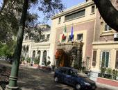 خبير سياحى: عودة السفير الإيطالى تدعم تنشيط السياحة وتقوى ثقة الإيطاليين