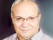 سعيد اللاوندى: الإفراج عن أحمد منصور لن يؤثر على العلاقات المصرية الألمانية