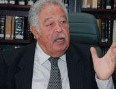 نقيب المحامين يعلن توريد 9 ملايين جنيه أتعاب محاماة من وزارة العدل